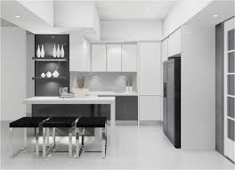 kitchen furniture nyc 91 creative essential modern custom kitchen white nyc contemporary