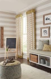 Kravet Double Suqare Traversing Rod by 54 Best Windows Images On Pinterest Curtains Drapery Hardware