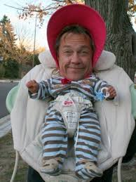 Cute Infant Halloween Costume Ideas 25 Baby Costume Ideas Babies