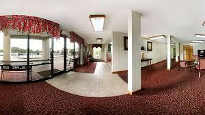 Valley Interiors Nashville Tn Quality Inn Opryland Area Nashville Tn 2516 Music Valley 37214