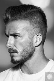 359 best beards and mens haircuts images on pinterest hairstyles
