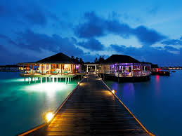 5 star hotels and resorts in maldives amazing constance with 5