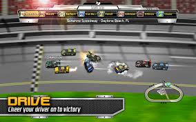 big win football hack apk big win racing android apps on play