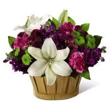 thank you flowers thank you flowers thank you arrangements bouquets