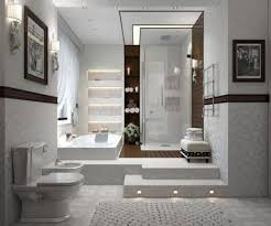 bathroom ideas photo gallery fabulous the 25 best bathroom ideas photo gallery on at