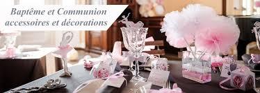 dã coration mariage discount décoration mariage anniversaire baptême et déguisement pas cher