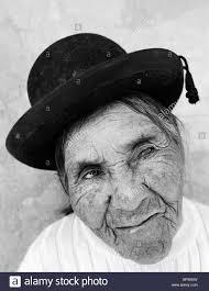 woman old bolivia stock photos u0026 woman old bolivia stock images