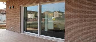 vetrate verande vetrate scorrevoli carpi modena e reggio emilia