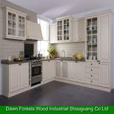 melamine sheets for cabinets china melamine chipboard kitchen cabinet china kitchen cabinet