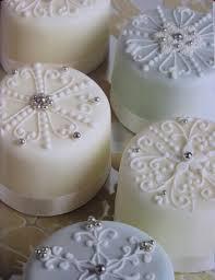 353 best cupcakes u0026 minicakes images on pinterest marriage mini