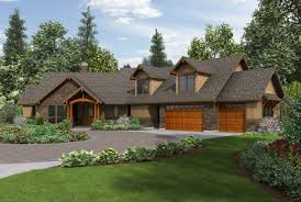 walkout ranch house plans house plans with walkout basement beautiful 100 daylight home