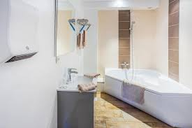 chambres d hotes selestat bed and breakfast chambres d hotes sélestat booking com