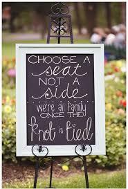 Wedding Entrance Backdrop Best 25 Diy Wedding Entrance Ideas On Pinterest Country Diy