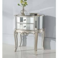 nightstands simply shabby chic nightstand diy distressed