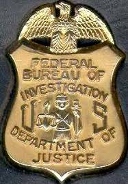 fbi bureau of investigation fbi federal bureau of investigation department of justice the feds usa