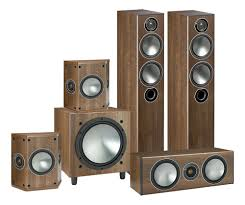 home theater experts products custom home theater experts