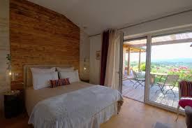 chambre d hote roanne location chambre d hôtes choly dans le roannais gîtes de