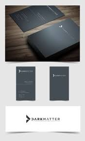 ã karten design create a professional logo for netitude a proven and trusted it