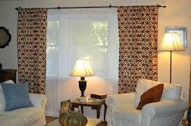 Living Room Curtains Target Orange Curtains Target Orange Sheer Curtains Target Interesting