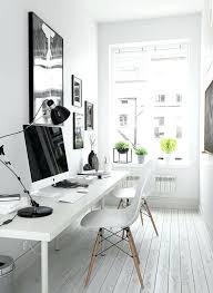 bureau angle verre noir bureau angle verre nelemarien info