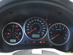 saab 9 2x 2005 saab 9 2x aero wagon gauges photos gtcarlot com