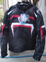 motorcycle riding accessories solace u2013 motorcycle riding jacket ownership review u2013 my cur10u5