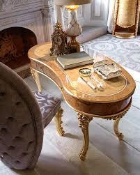 Kidney Shaped Writing Desk Royal Kidney Shaped Writing Desk Desks Royals And Luxury Furniture