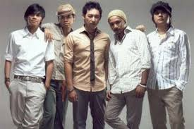 detik musik the video detik tuk dikenang indonesia top hits song kumpulan