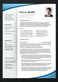 Resume Australia Template Sample Resume Australian Format Resume Template 8 Resume Sample