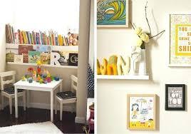 table chambre enfant table et chaise enfant table et chaise bacbac ikea