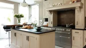 open house bespoke kitchen in a victorian house in essex youtube