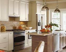 Kitchen And Bathroom Design Software Kitchen Kitchen Bathroom Design With Breathtaking Frederick