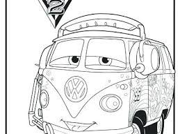coloring pages for disney cars disney cars printable coloring pages cars coloring pages cars