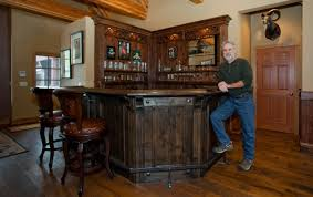 home decorating stores calgary bar stunning basement bar ideas diy stunning home bar kit