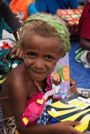 121 best smiles around world images on pinterest operation