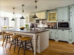 kitchen free standing kitchen pantry cabinet kitchen closet