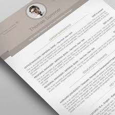 14 best free resume templates images on pinterest resume cover