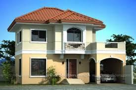mediterranean home builders 12 mediterranean home designs philippines mediterranean house