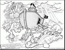 astounding spaghetti monster coloring page with difficult coloring