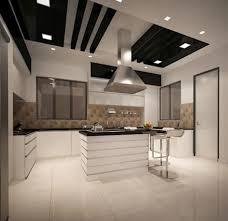 interior kitchen design photos modern style kitchen design ideas pictures homify