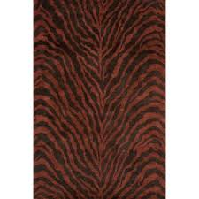 Henley Rugs Area Rugs For Sale Animal Print Animal Hide Area Rugs U0026 Accent