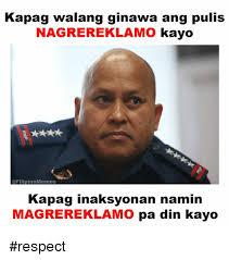 Filipino Memes - 25 best memes about meme memes memes