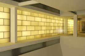 exterior design kalwall skylight translucent wall panels