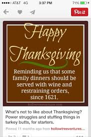 88 best happy dysfunctional family thanksgiving images on