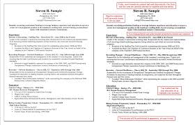 resume template for job change career change resume sles free resume for study