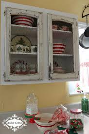 Cottage Galley Kitchen Opulent Cottage 2015 Christmas Kitchen