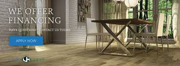 finance options flooring naples bonita springs florida