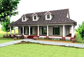 farmhouse style house country style house plans 2123 square foot home 1 story 3