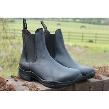 short motorcycle boots todd tasman short riding boots
