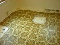 linoleum floor tiles for bathroom to install linoleum floor tiles
